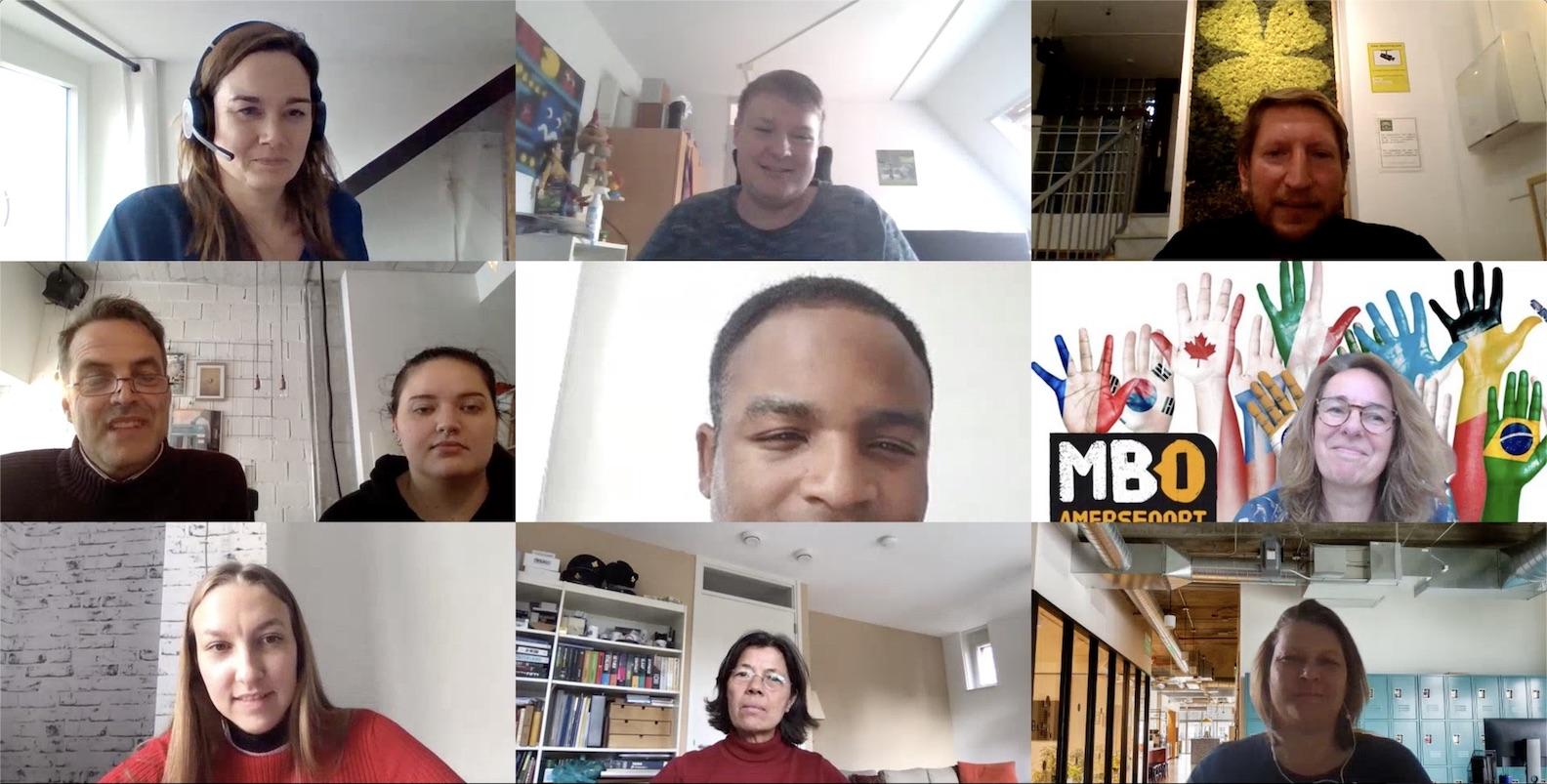 Testimonial Arnold – Málaga Business Bootcamp Online